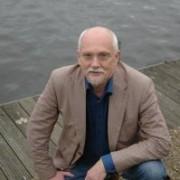Bert van der Zaag trainer Van Velzen Development