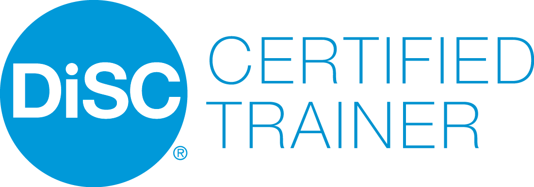 DiSC Certified Trainer Blue 2013 (3)