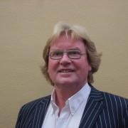 Jan de Vreugd trainer van Velzen Development