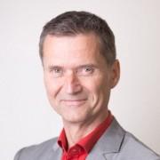 Frank Schaper trainer van velzen development